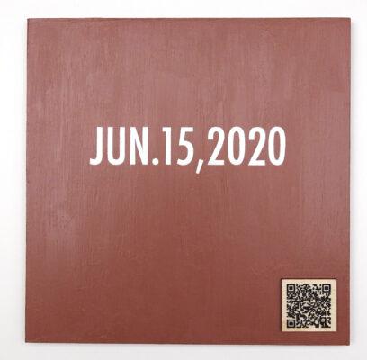 Jun. 15, 2020