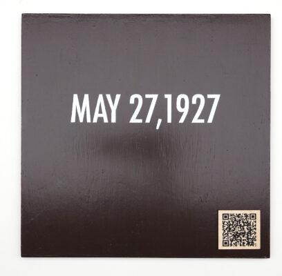 May 27, 1927