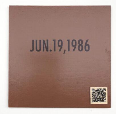 June 19, 1986