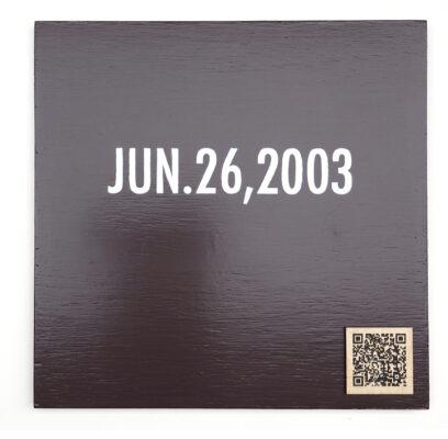 Jun. 26, 2003