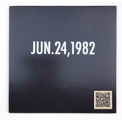 June 24, 1982