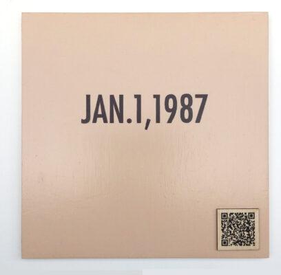 Jan. 1, 1987