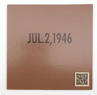 July 2, 1946